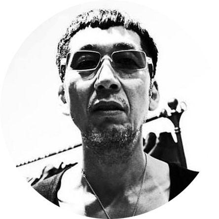 Masahito Hiranuma